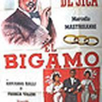 Il Bigamo (1956)