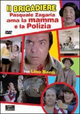 Il Brigadiere Pasquale Zagaria Ama La Mamma E La Polizia (1974)