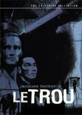 Il Buco (1960)