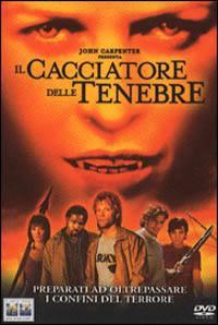 Vampires 2 – Il Cacciatore Delle Tenebre (2002)