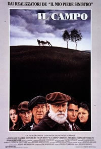 The Field – Il Campo (1990 – SubITA)