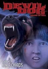 Devil Dog – Il Cane Infernale (1978)