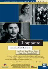 Il Cappotto (1952)