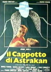 FILM Il Cappotto di Astrakan (1980) Streaming