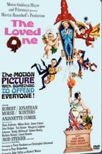 Il Caro Estinto (1965)