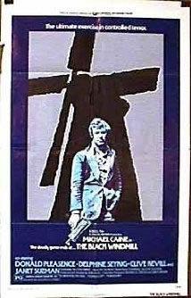 locandina del film IL CASO DRABBLE
