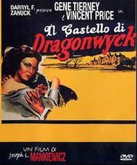 Il Castello Di Dragonwyck (1946)