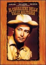 Il Cavaliere Della Valle Solitaria (1953)
