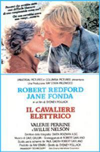 Il Cavaliere Elettrico (1979)