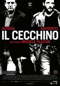 Il Cecchino (2013)