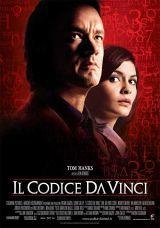 Il Codice Da Vinci (2006)