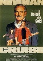 Il Colore Dei Soldi (1986)
