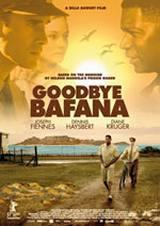 Il Colore Della Liberta' – GoodBye Bafana (2007)
