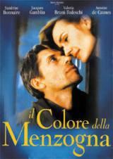 Il Colore Della Menzogna (1998)