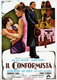 Donne italiane porno gratis ciao recensioni film sul sesso - Porno dive italiane gratis ...