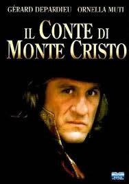 Il Conte Di Montecristo (1998)