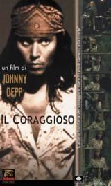 Il Coraggioso (1997)
