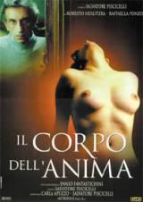 Il Corpo dell'Anima (1999)