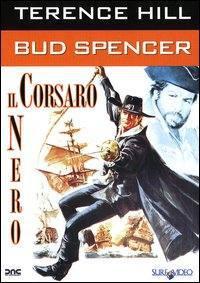 Il Corsaro Nero (1971)