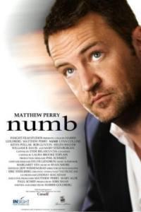 Film Il Depresso Innamorato (2007)