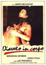 film erotici romantici trovare fidanzata online
