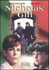 Il Dono Di Nicholas (1997)