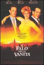 locandina del film IL FALO' DELLE VANITA'
