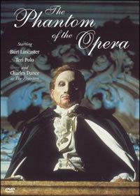 Il Fantasma dell'Opera (1990)