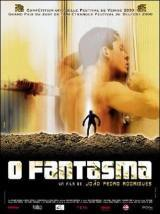 locandina del film IL FANTASMA