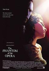 Il Fantasma Dell'Opera (2004)