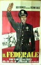 Il Federale (1961)
