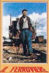 Il Ferroviere (1955)