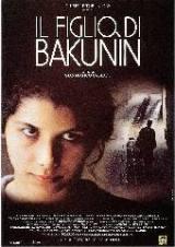Il Figlio di Bakunin (1997) Streaming