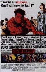 Il Figlio Di Giuda (1960)