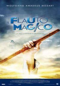 Il Flauto Magico (2006)