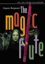 Il Flauto Magico (1974 – SubITA)
