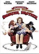 Il Fratello Piu' Furbo Di Sherlock Holmes (1975)