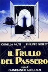 Il Frullo Del Passero (1988)