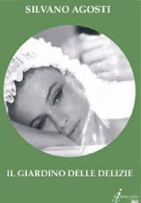 locandina del film IL GIARDINO DELLE DELIZIE