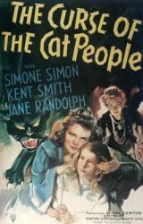 Il Giardino delle Streghe (1944)