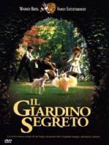 Il Giardino Segreto (1994)