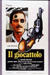 Il Giocattolo (1979)