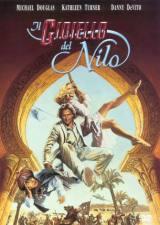 Il Gioiello Del Nilo (1985)