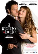 Il Giorno + Bello (2006)