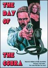 Il Giorno Del Cobra (1980)