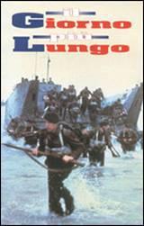 Il Giorno Più Lungo (1962)