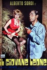 Il Giovane Leone (1959)