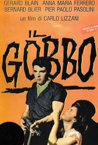 Il Gobbo (1960)