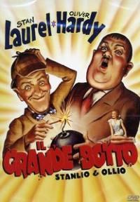 Il Grande Botto (1944)