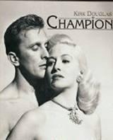 Il Grande Campione (1949)